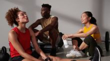 lululemon Launches Selfcare Line Designed By Athletes For Athletes