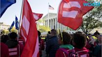 What to Watch for in the Supreme Court's Same-sex Marriage Hearing
