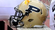 Law firm says three Purdue football players expelled following sexual assault accusations