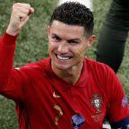 Cristiano Ronaldo equals international goalscoring record – how does he compare?