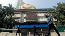Indian shares flat; Reliance in focus ahead of results