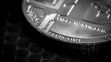 What is a Litecoin halving?