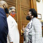 With Historic Vote, House Judiciary Advances Slavery-Reparations Bill