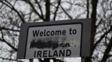 Brexit in photos: How life on the Irish border is set to change, 20 years on from the Good Friday agreement