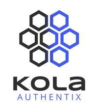 Kola Authentix Ushers New Standard of Security and Authenticity to the Emerging Global Hemp Market - Yahoo Finance