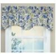 Valances - Incredible Savings