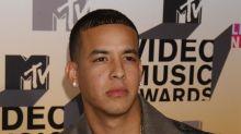 De Luis Fonsi a Janet Jackson: todos quieren colaborar con Daddy Yankee