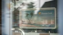 Nach Pleite von Thomas Cook: Jedes zehnte Reisebüro wechselt die Marke