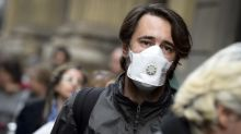 Pollution is a problem we *can* solve — and we really have to