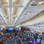 Airline Stock Short Sellers Deboard Ahead Of Coronavirus Vaccine Approval