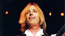 Flashback interview: Tom Petty on divorce, sexual harassment, Carl Wilson, and Trent Reznor