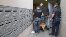 Violences à Dijon : quatre nouvelles interpellations