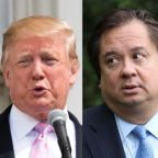 George Conway Has A Biting New Nickname For Trump