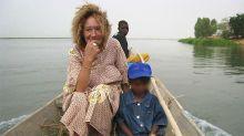 Mali : Sophie Pétronin, dernière otage française dans le monde, est libre