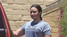 La madre de Demi Lovato rompe su silencio tras la sobredosis de la cantante
