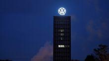 Volkswagen headquarters raided again over diesel scandal