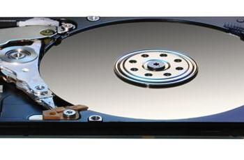 Hitachi's 7mm-thick hard drives grow to 500GB, keep slimline profile