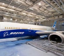 Boeing Stuns Paris Air Show With Huge 737 Max Order; Even Ethiopian Air Warms Up