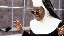 Whoopi Goldberg Wants to Make 'Sister Act 3' — as a Director