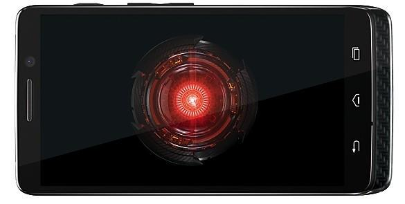 Verizon announces the 4.3-inch Motorola Droid Mini, priced at $99 and coming August 29th