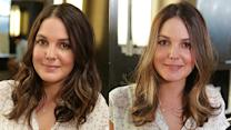 Sombré: The Ombré Trend That Looks Gorgeous on Everyone