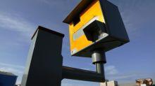 Essex man blames gran in Africa for speeding