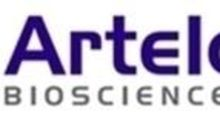 Artelo Biosciences Reports Second Quarter Fiscal 2021 Financial Results and Provides Business Update