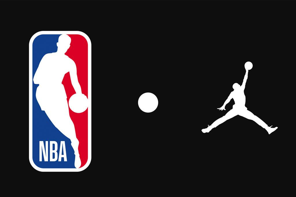 Surtido Burlas evitar  Jordan Brand's Jumpman Logo Will Appear On All NBA Statement Edition  Uniforms