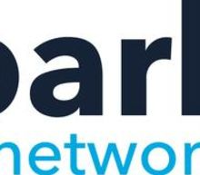 Spark Networks Announces Conference Call to Discuss First Quarter 2021 Results