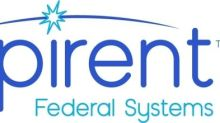 Spirent Federal Systems Supports Department of Defense and Space Force National Security Mission