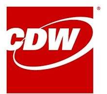 CDW to Announce Third Quarter 2020 Results on November 2