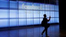 U.S. senators say social media letting algorithms 'run wild'