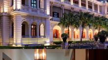 6大香港歷史建築化身婚禮場地!由百年古蹟見證你倆婚姻承諾