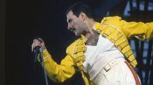 Queen transmitirá concierto tributo a Freddie Mercury para luchar contra el COVID-19