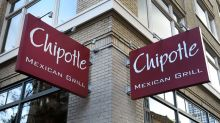 Chipotle Expanding Its Test Kitchen Menu
