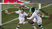 US Soccer Coach Explains Landon Donovan Decision