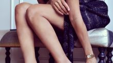 These convertible heels are all you need this party season