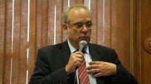 Worcester mayor bashes GateHouse after longtime columnist cut