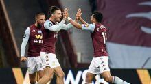 Aston Villa gasta R$ 230 milhões com atacante do Brentford
