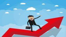 Small Caps Up in October Defying Broad Market Trend: 5 Picks