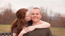 17-year-old with rare bone cancer proposes to girlfriend: 'I would only regret not marrying Mollie'