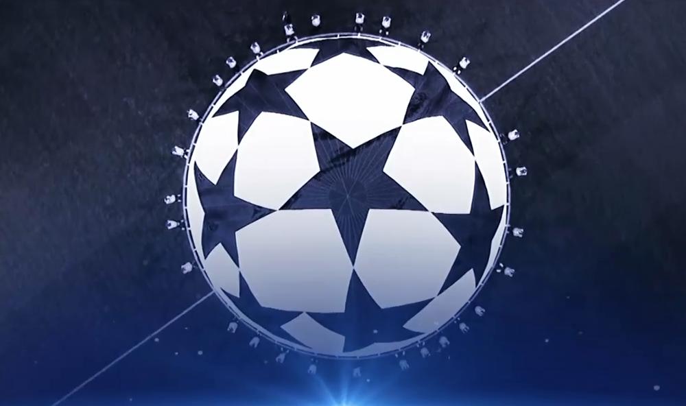 Fünfjahreswertung: Bundesliga stürzt ab, Spanien Erster