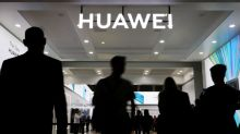 U.S. FCC issues final orders declaring Huawei, ZTE national security threats