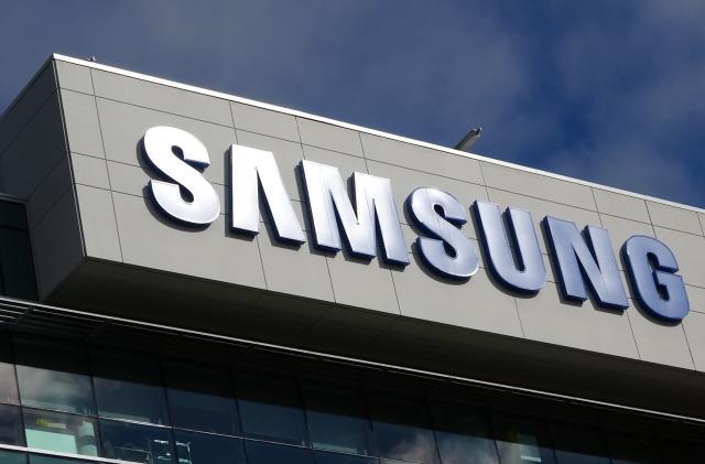 Samsung reaches final settlement with cancer-stricken employees