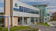 Green Bay financial services firm to acquire Commerce State Bank