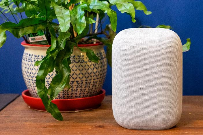The best 'Prime Day' tech deals that aren't from Amazon