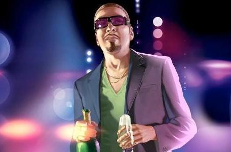GTA IV: Episodes from Liberty City ordered off shelves by Brazillian court over music licensing issue