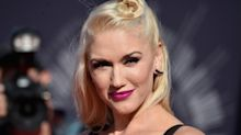 Gwen Stefani Is Launching Her Own Beauty Brand, and We're Stoked