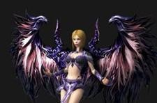 NCsoft launch Aion and Guild Wars emote cross promotion