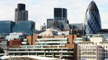 City brokers TP ICAP investors reject revised £85m incentive plan for executives